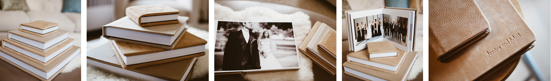 SDP flushmount wedding albums001